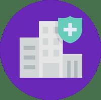 09_Betriebliche  Betriebliche Krankenversicherung