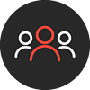 imc_icon_filled_persons_group_neg_m