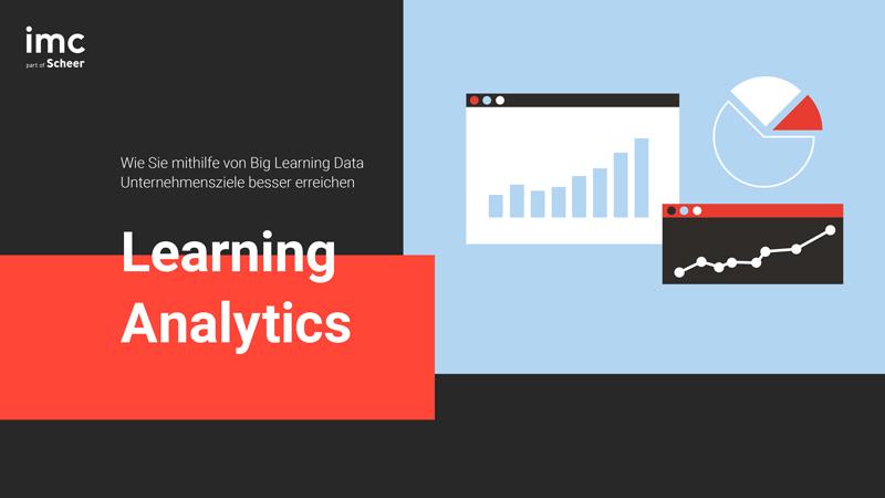 Learning Analytics Whitepaper