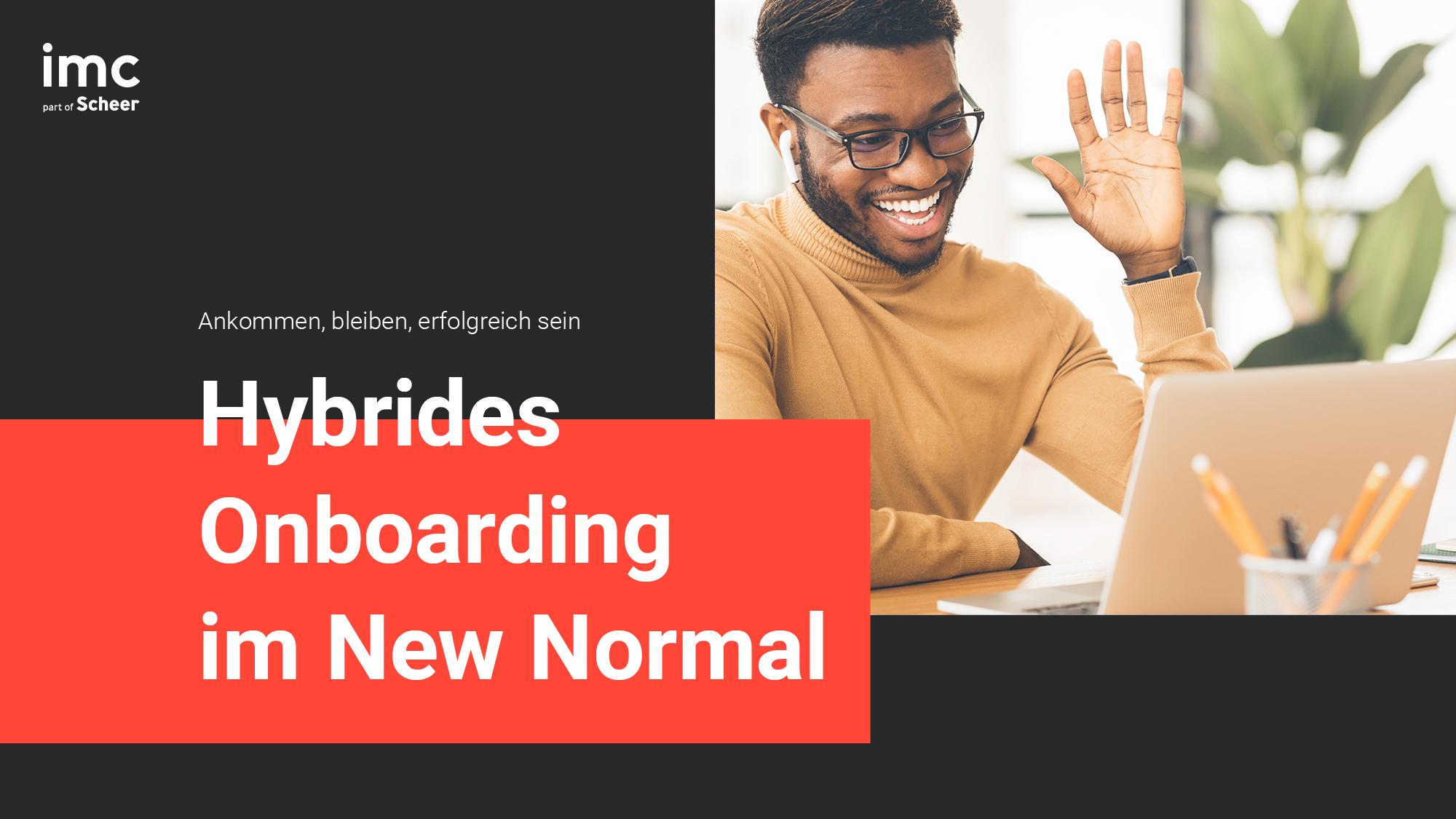 Whitepaper Onboarding
