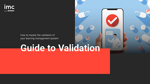 2021_03_validation_guide_EN