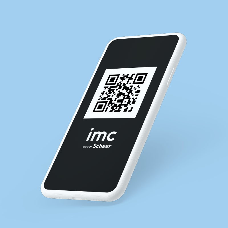 Use QR_codes in Learning Management System