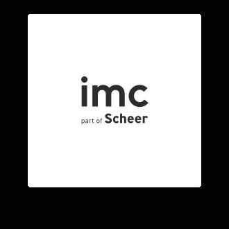 imc Learning