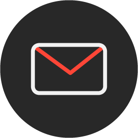 Icon-SeviceMail