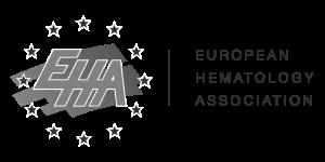 European Hematology Association