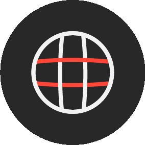 global_neg-1