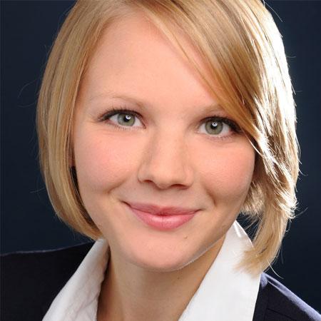 Katharina Kunz