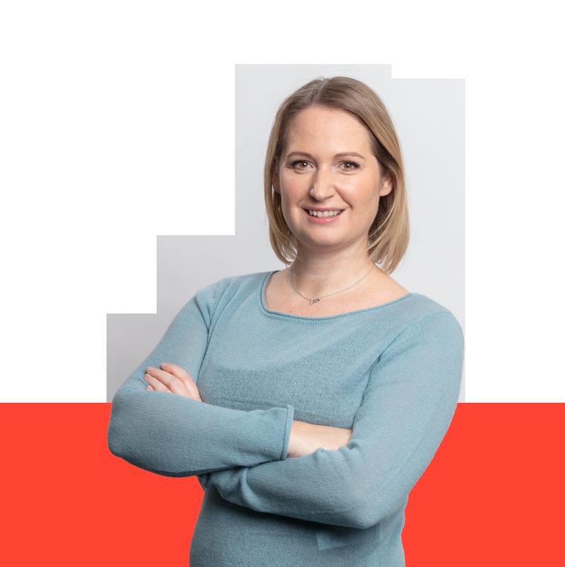 Kerstin Steffen